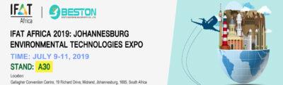 karşılamak Beston Güney Afrika'nın Johannesburg şehrinde