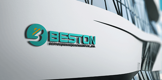 Beston Machinery company