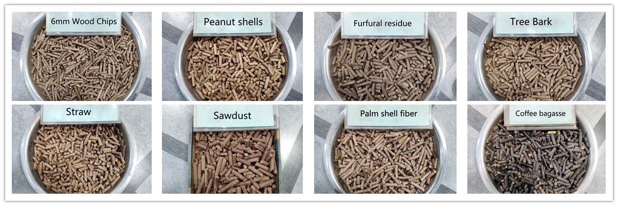 High-quality Pellet is the Best Certification to Prove Your Investment is Worthwhile