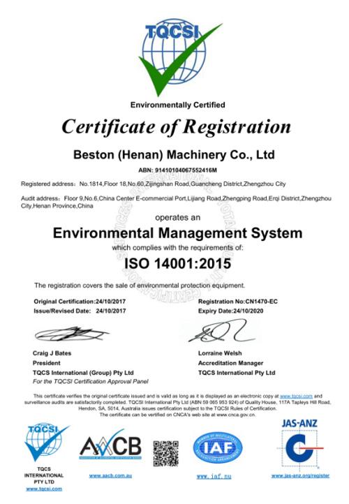 certificación1