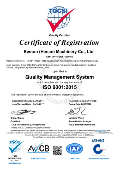 certificación2