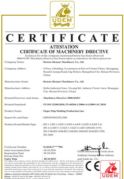 certificación3