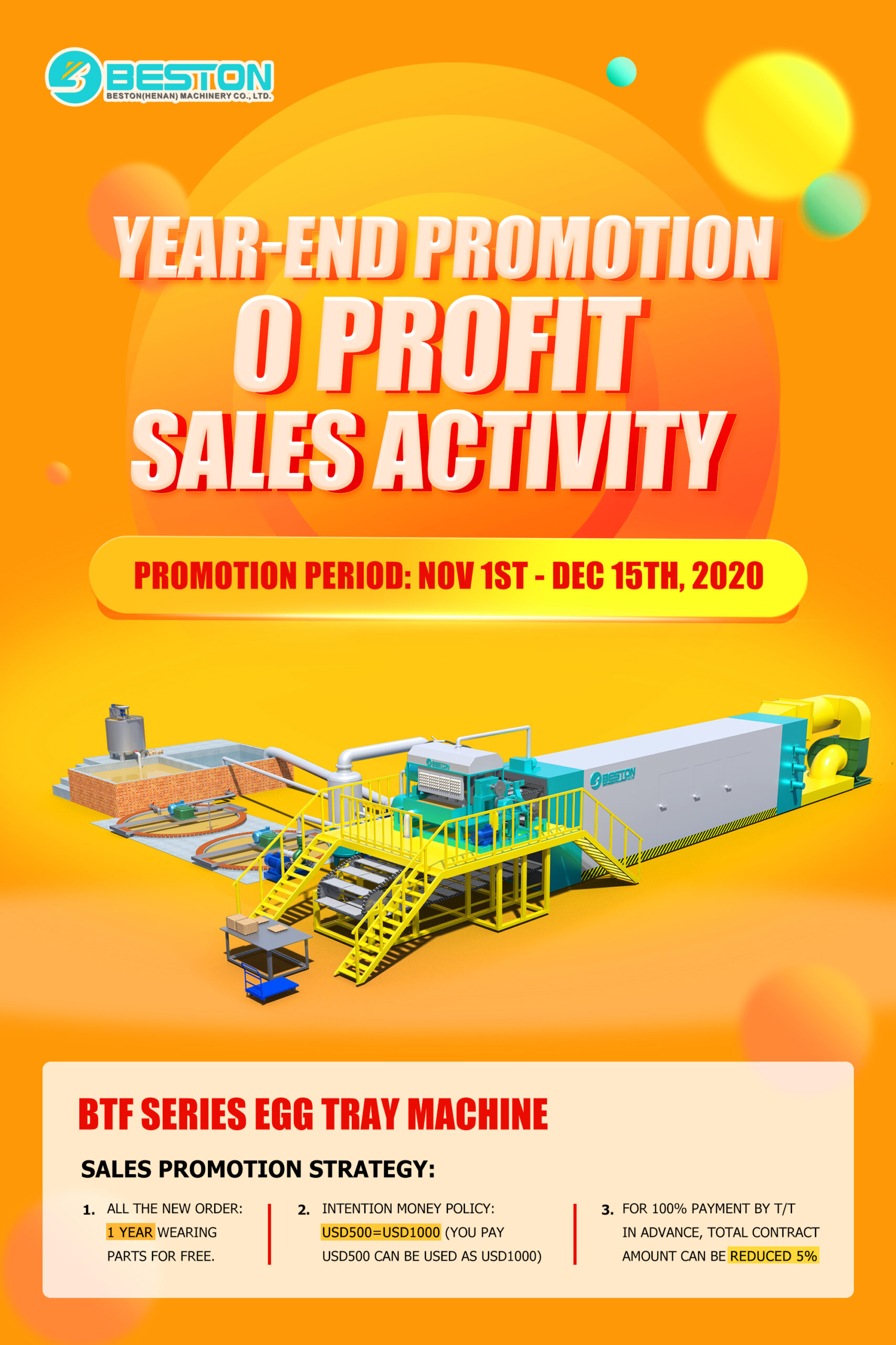 egg tray machine discount